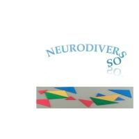 Extinción de autolesiones en autistas