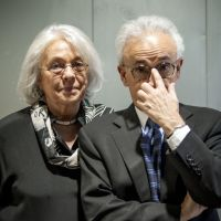 Antonio Damasio y la Compasión