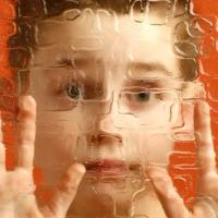Lo que nos dice una autista No-Hablante